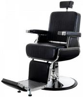 Acheter un fauteuil barbier en promotion