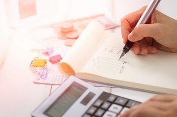 Financement projet d'association