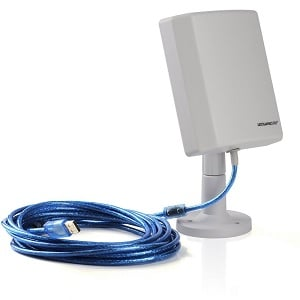 Amplificateur Wifi VicTsing-Booster
