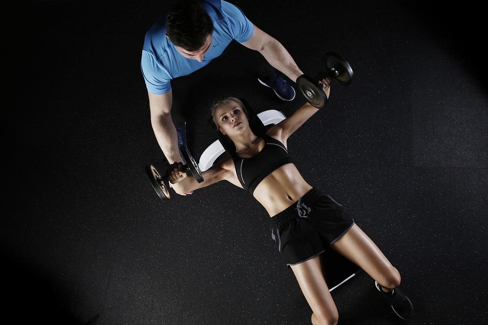 stéroïdes légaux musculation efficaces