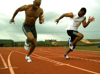 Optimiser ses performances sportives