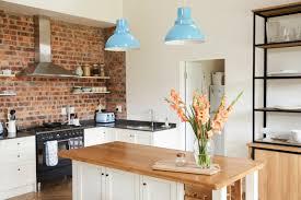 Petite cuisine, comment la décorer ? - Maya la dénicheuse de bons plans