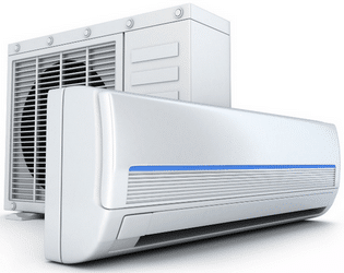 meilleure marque de climatisation réversible