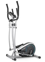 vélo elliptique pas cher