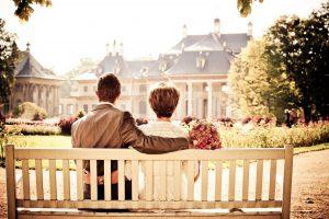 Wedding planner à Dijon